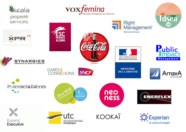 les-references-de-bloom-communication-fdsea-35-sncf-coca-cola-esc-rennes-ministere-de-la-defense-neo-ness-right-management-kookai_utc