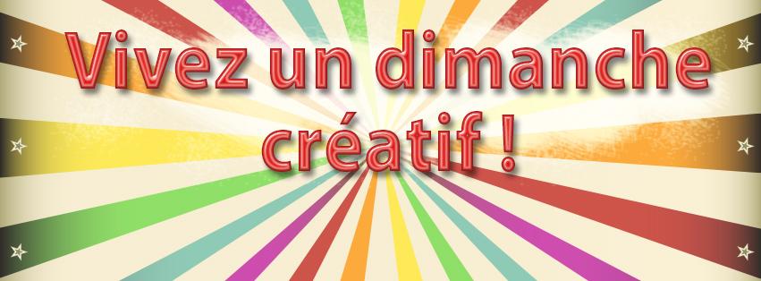 facebook_dimanche-creatif