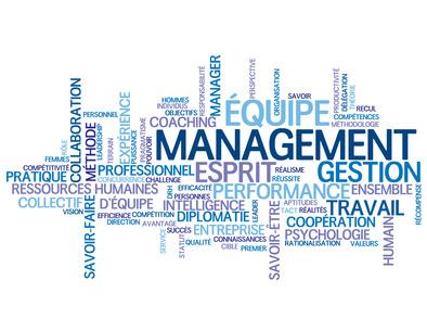 Management : trouver son style, gérer les conflits, fédérer son équipe.