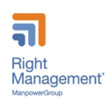 right_m